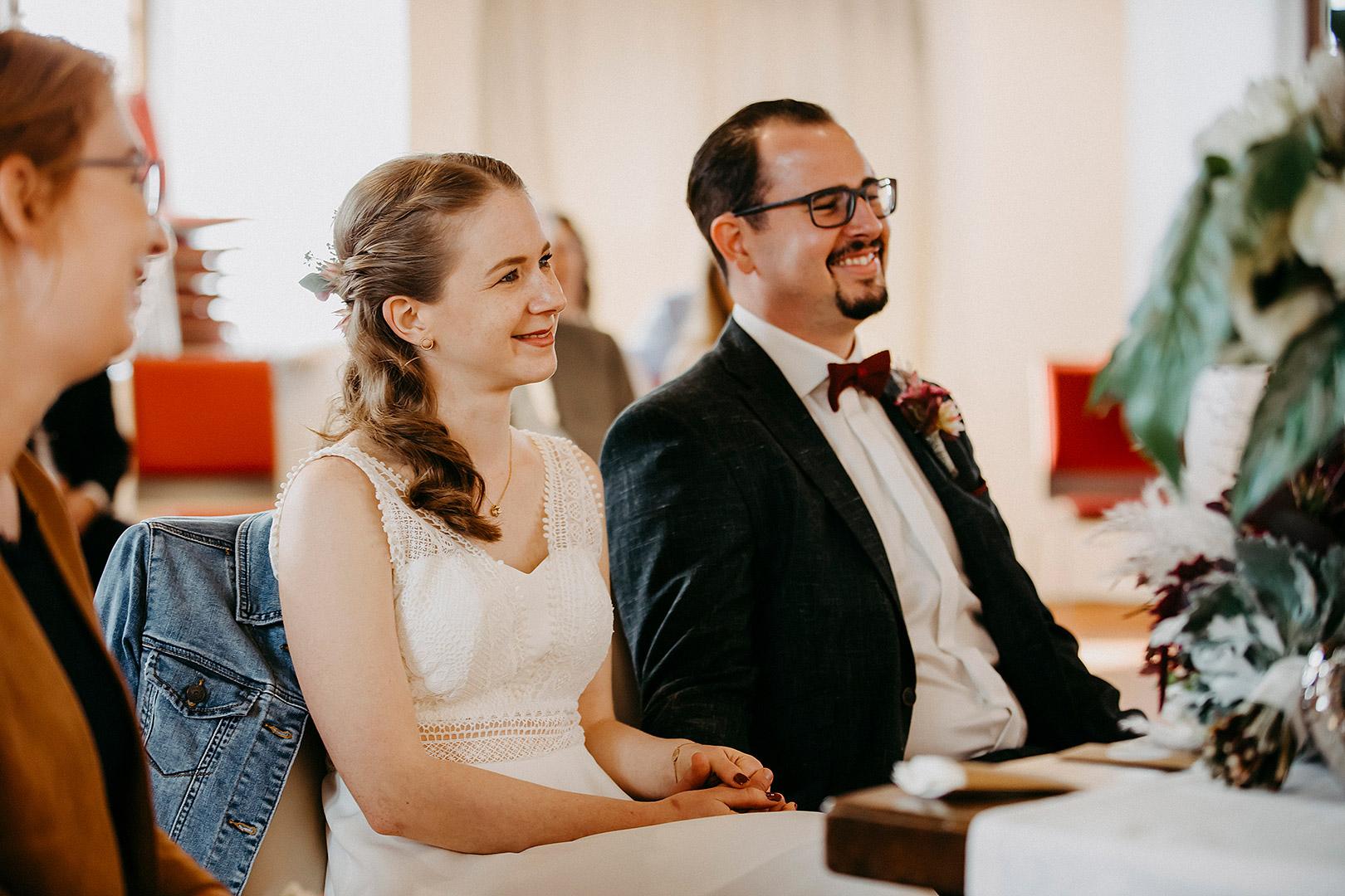portrait_wedding_lisaundjens_14