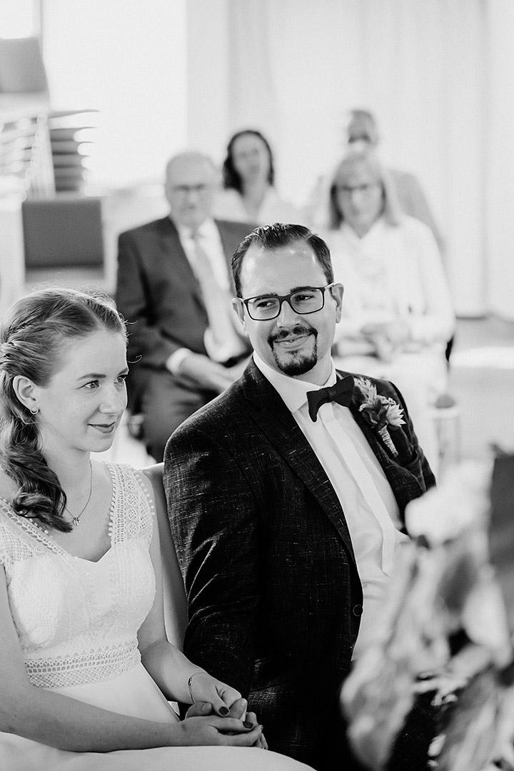 portrait_wedding_lisaundjens_15