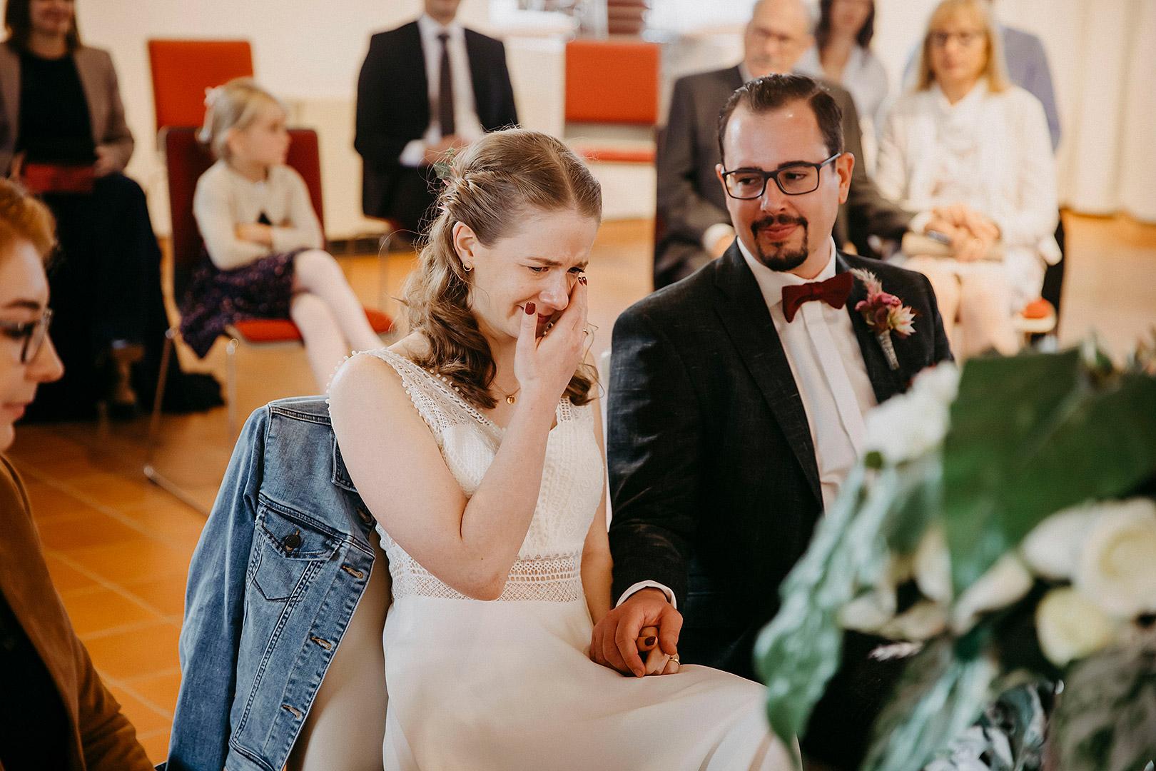 portrait_wedding_lisaundjens_19