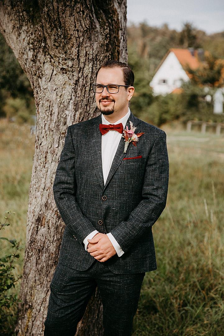 portrait_wedding_lisaundjens_2