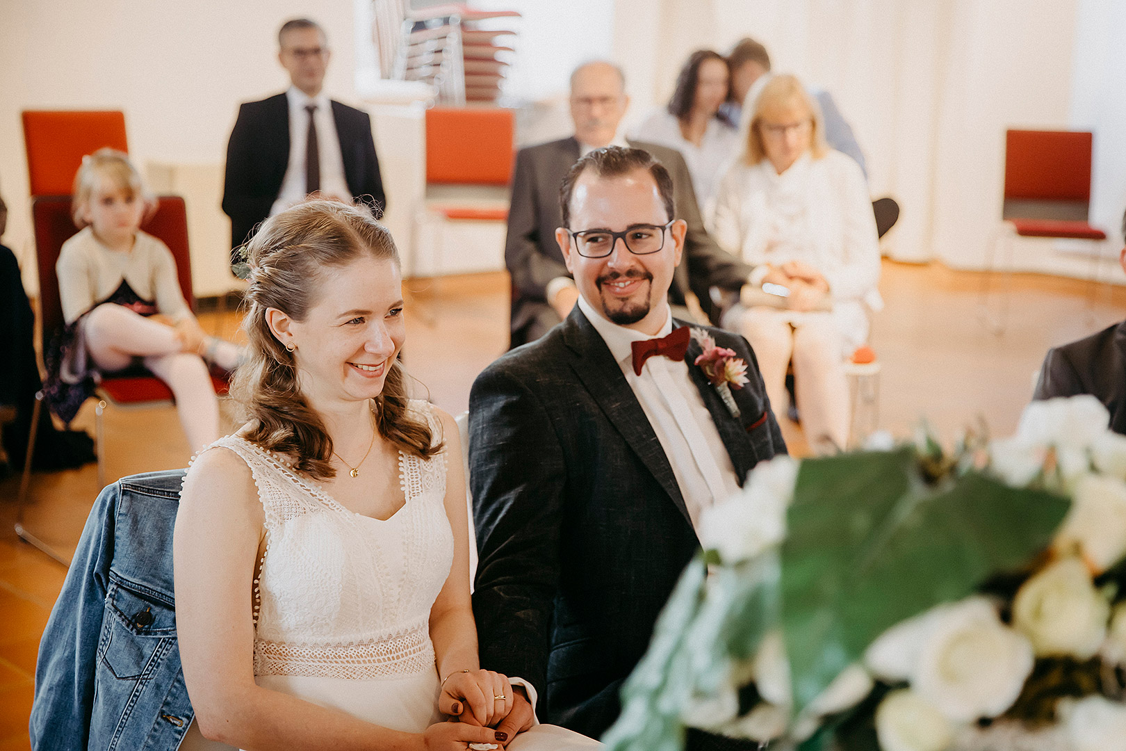 portrait_wedding_lisaundjens_21