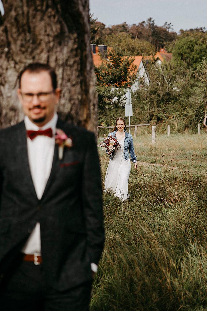 portrait_wedding_lisaundjens_3