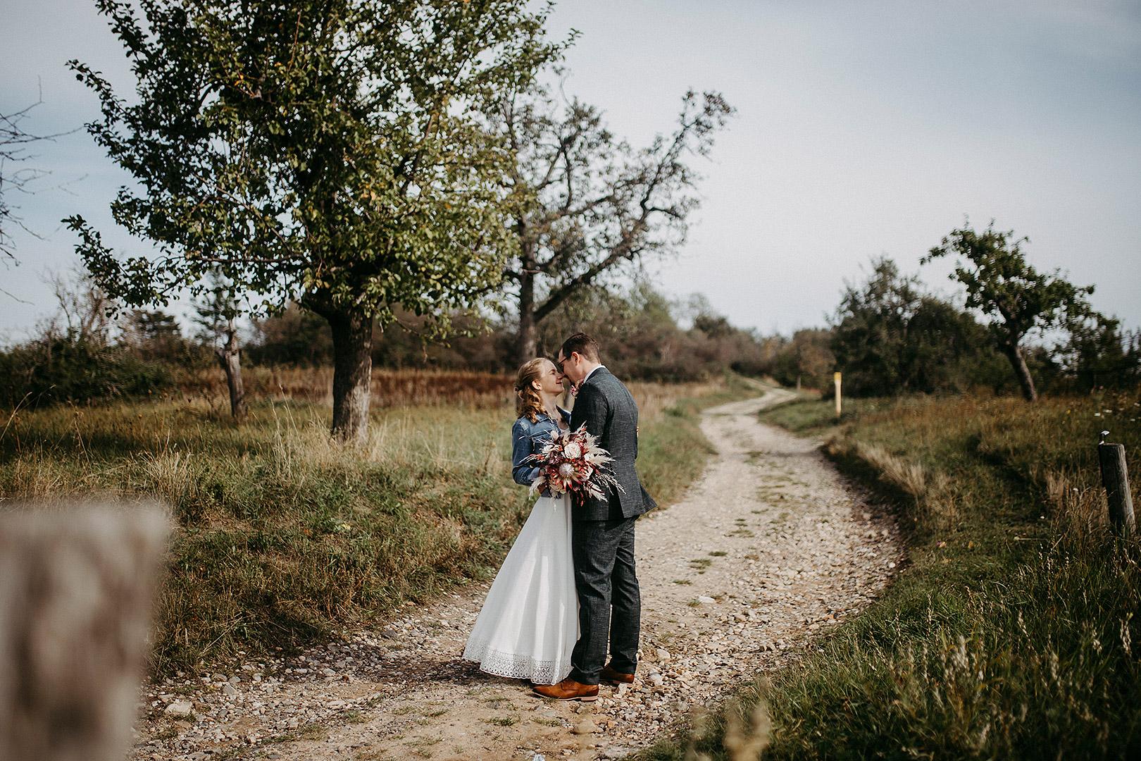 portrait_wedding_lisaundjens_48