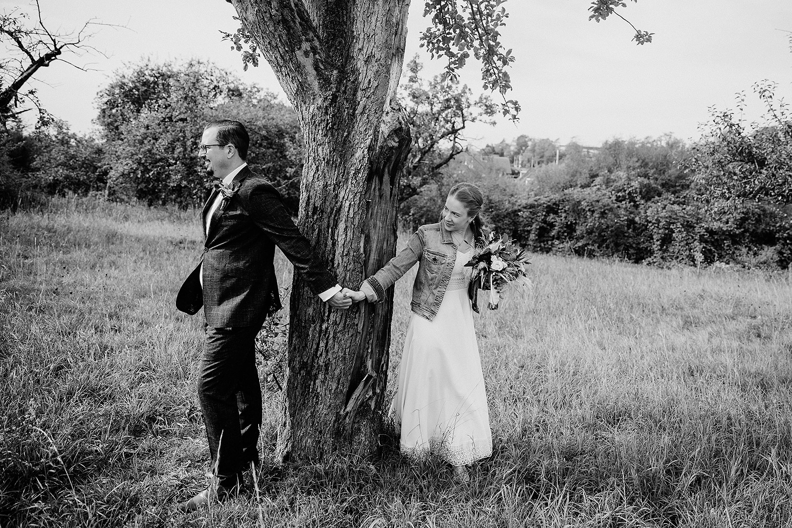 portrait_wedding_lisaundjens_5