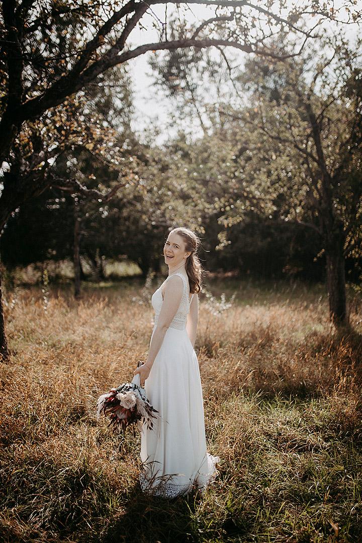 portrait_wedding_lisaundjens_61