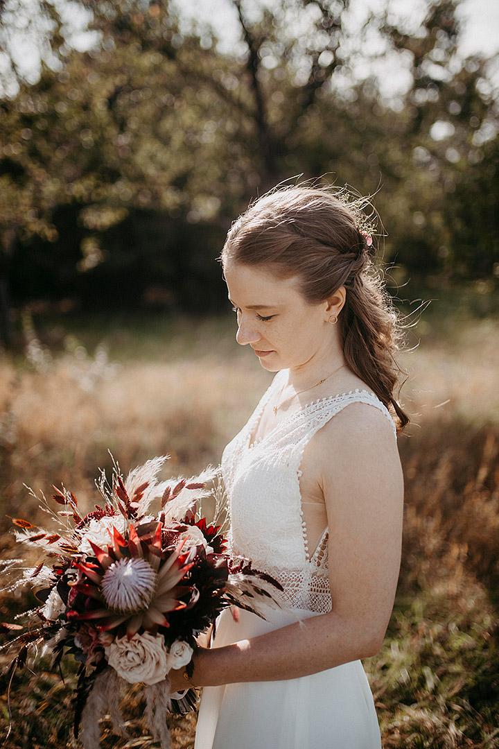 portrait_wedding_lisaundjens_62