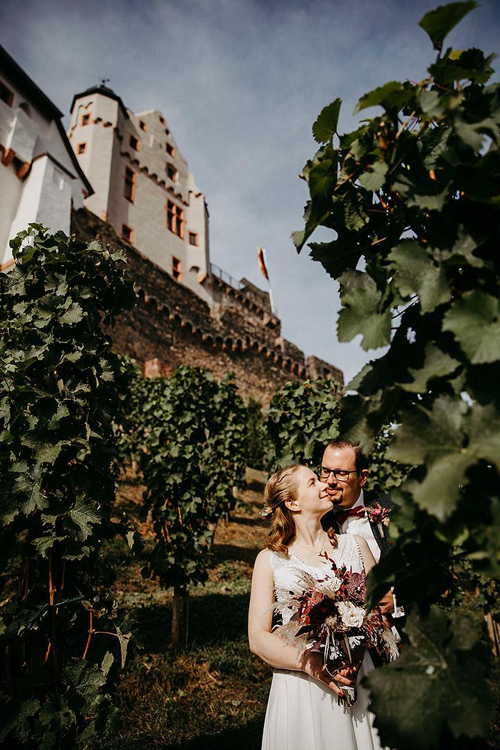portrait_wedding_lisaundjens_74