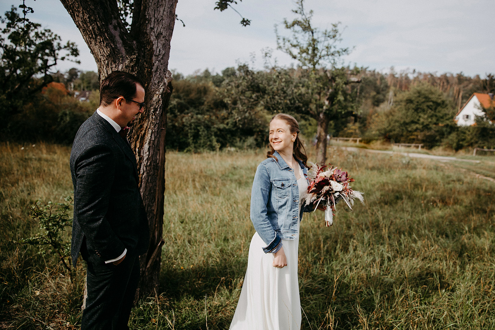 portrait_wedding_lisaundjens_9