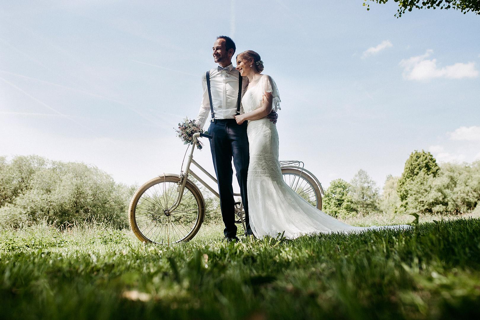 portrait_wedding_lisaundsteffen_100