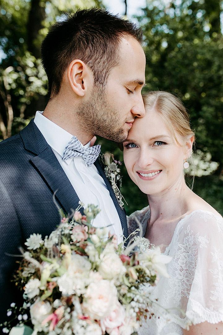 portrait_wedding_lisaundsteffen_101