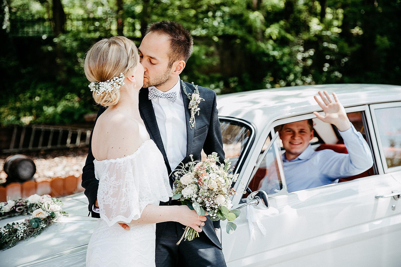 portrait_wedding_lisaundsteffen_104
