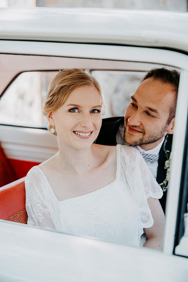 portrait_wedding_lisaundsteffen_105