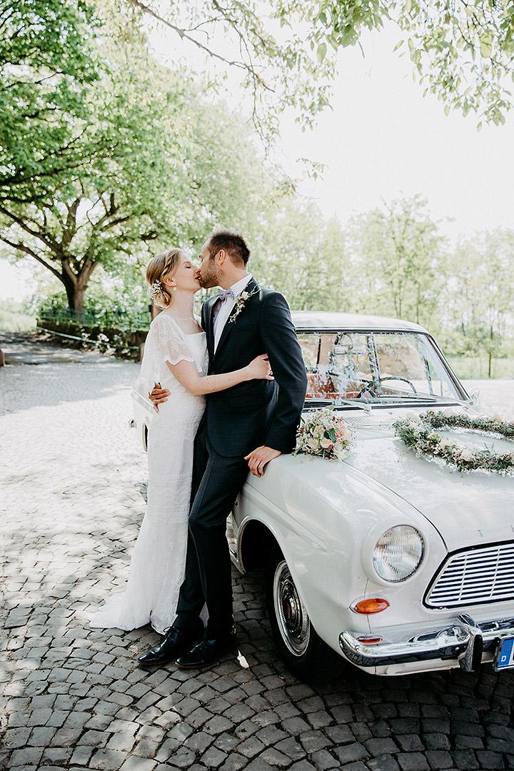 portrait_wedding_lisaundsteffen_107