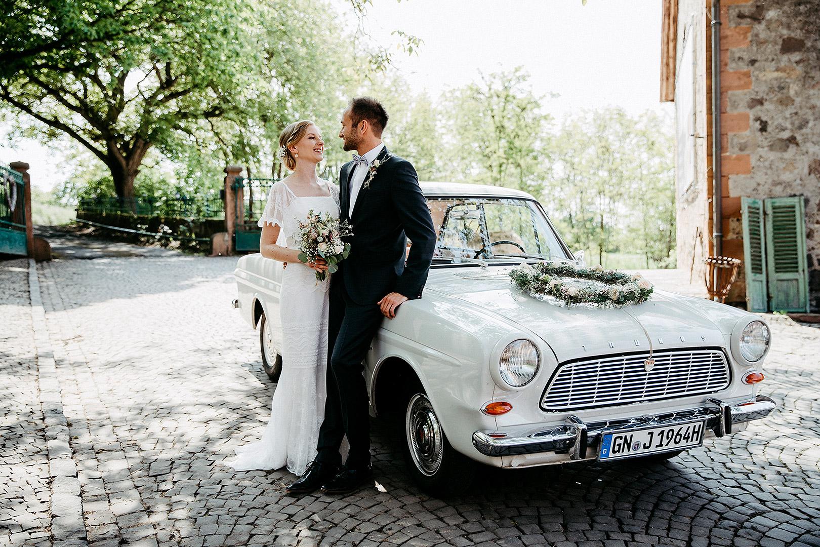 portrait_wedding_lisaundsteffen_109