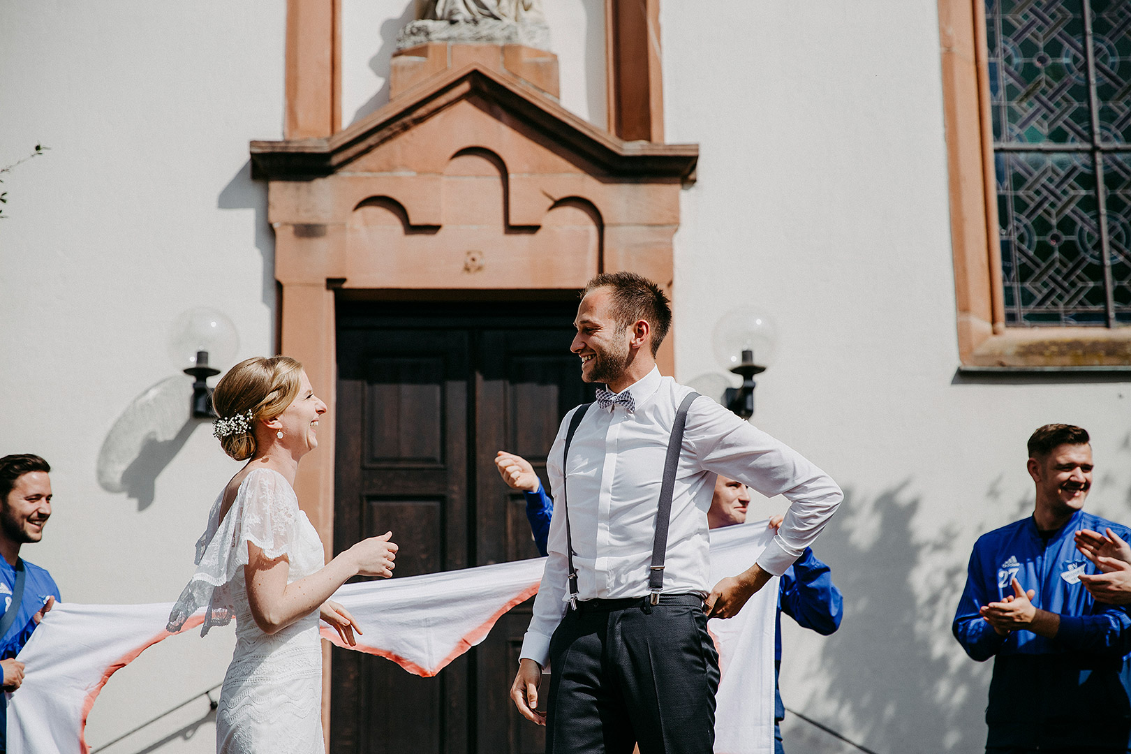 portrait_wedding_lisaundsteffen_19