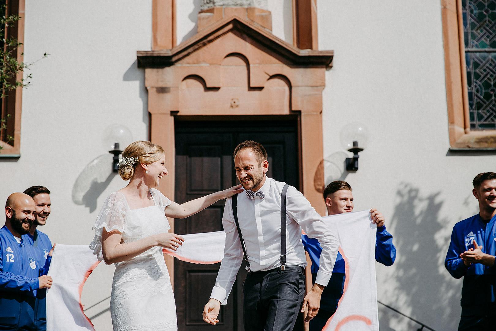 portrait_wedding_lisaundsteffen_20