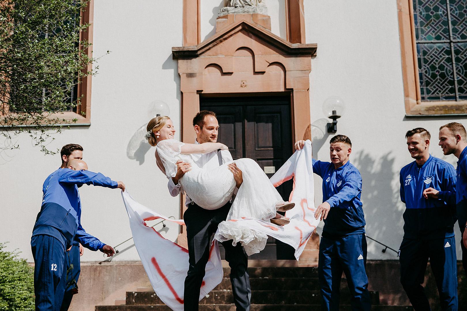 portrait_wedding_lisaundsteffen_21