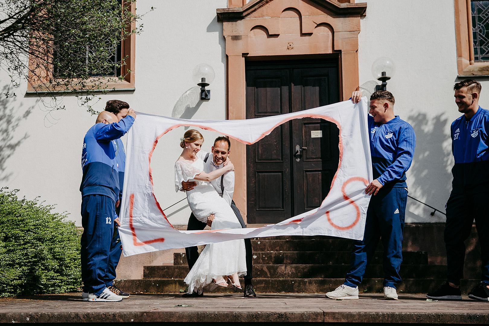 portrait_wedding_lisaundsteffen_22