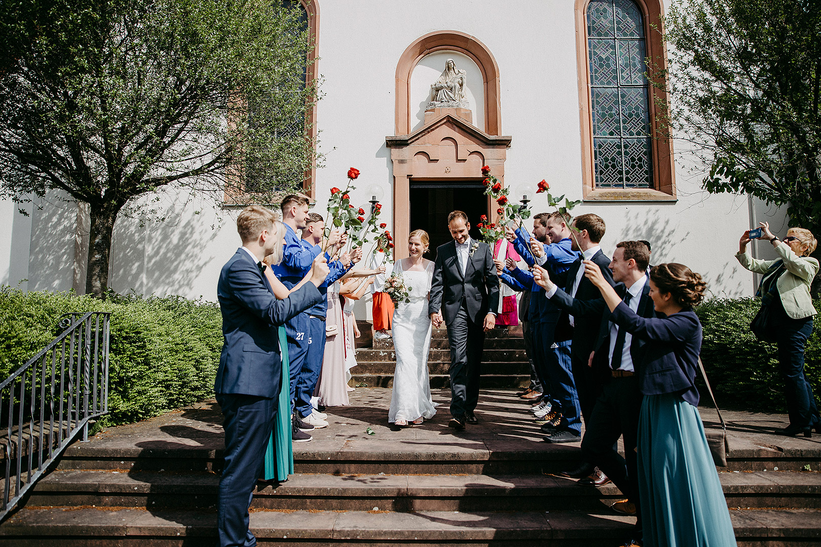 portrait_wedding_lisaundsteffen_27