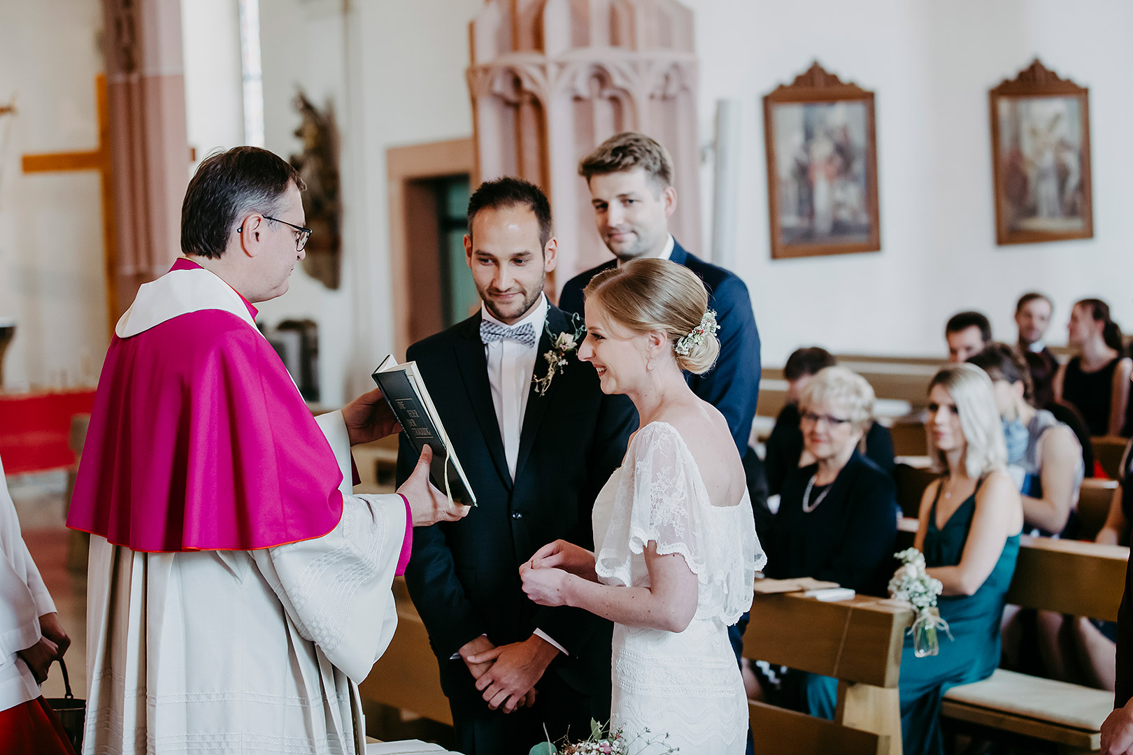 portrait_wedding_lisaundsteffen_38