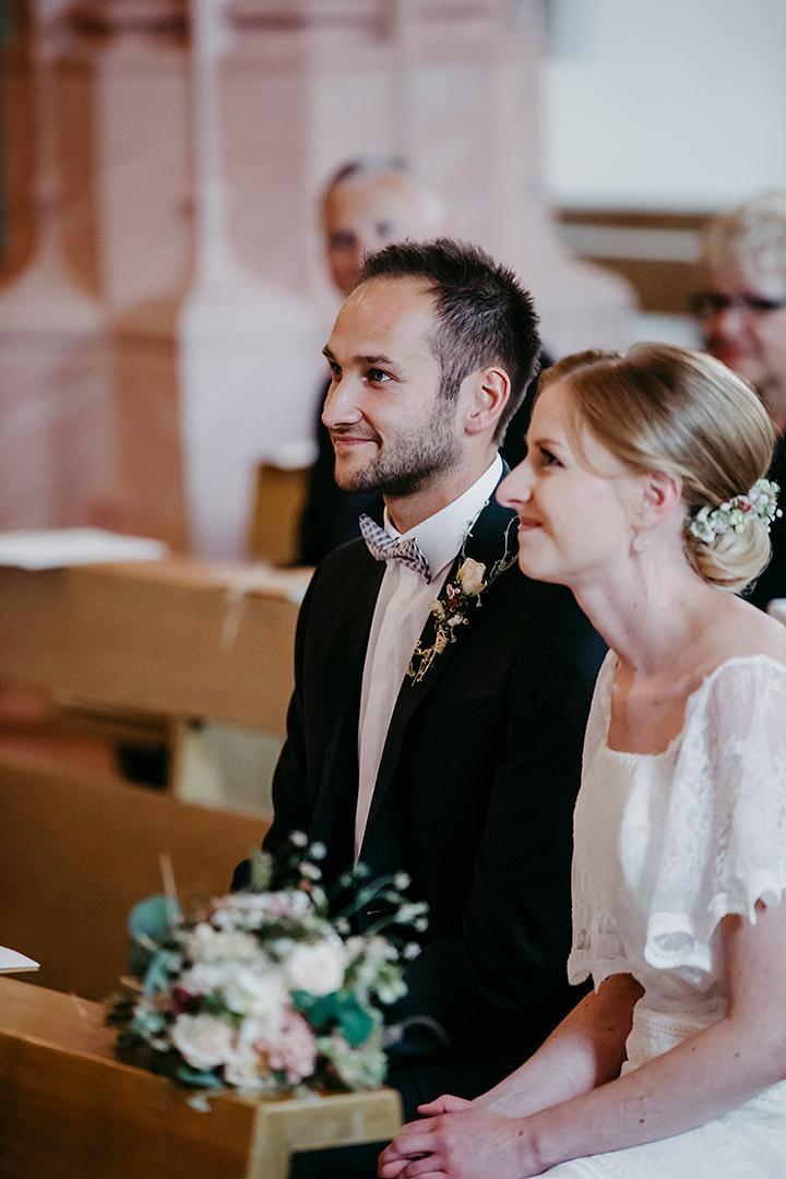 portrait_wedding_lisaundsteffen_43