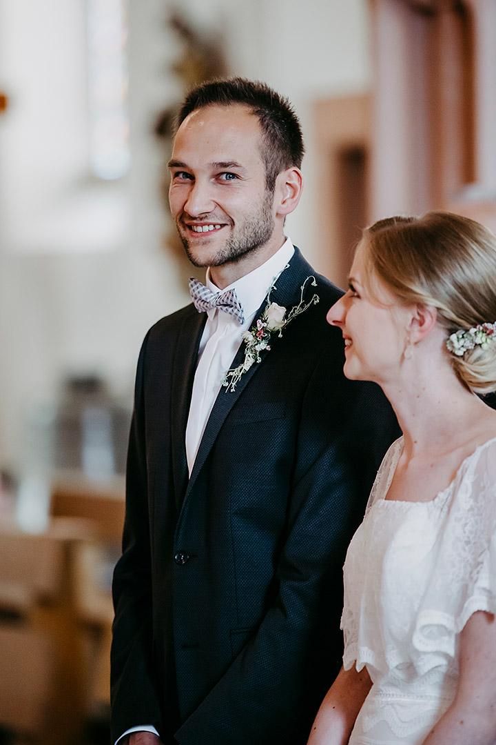 portrait_wedding_lisaundsteffen_44