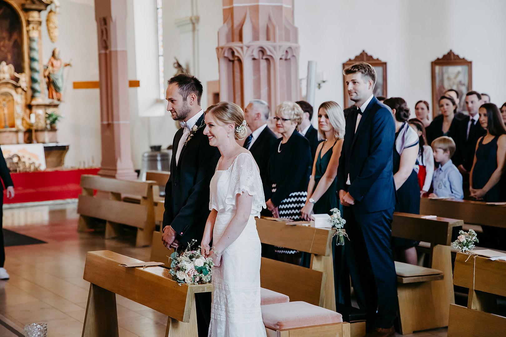 portrait_wedding_lisaundsteffen_47