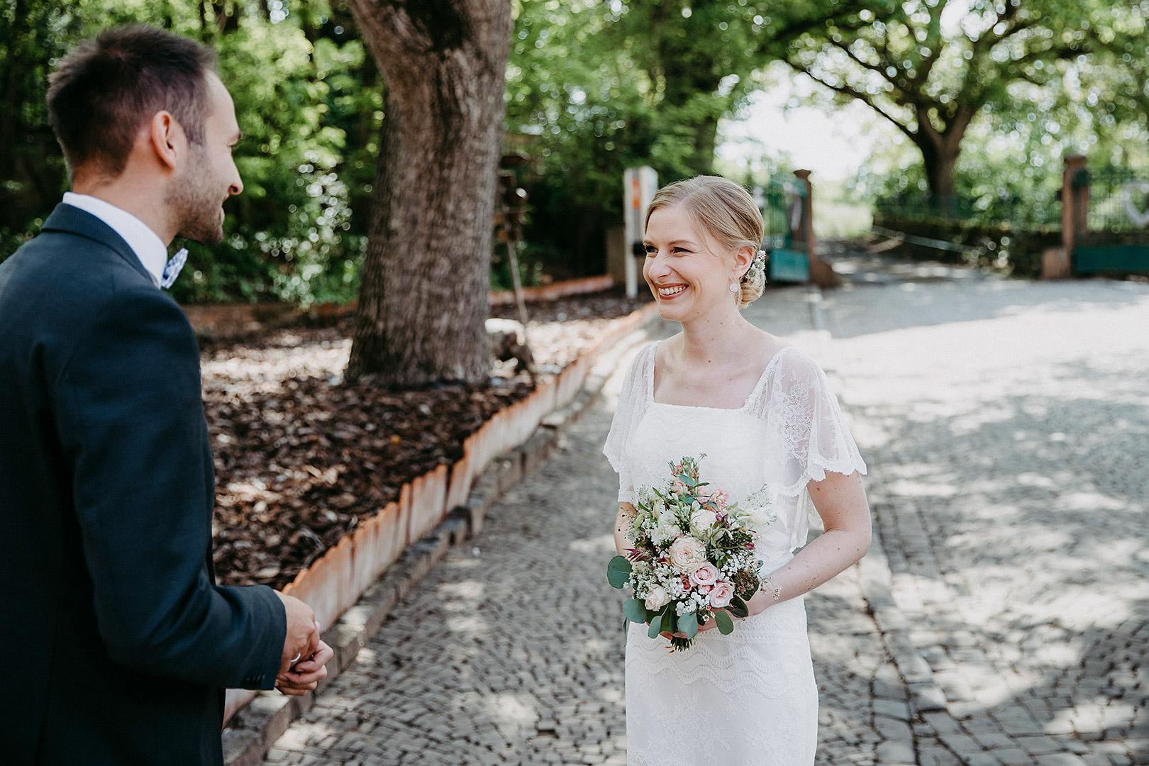 portrait_wedding_lisaundsteffen_57