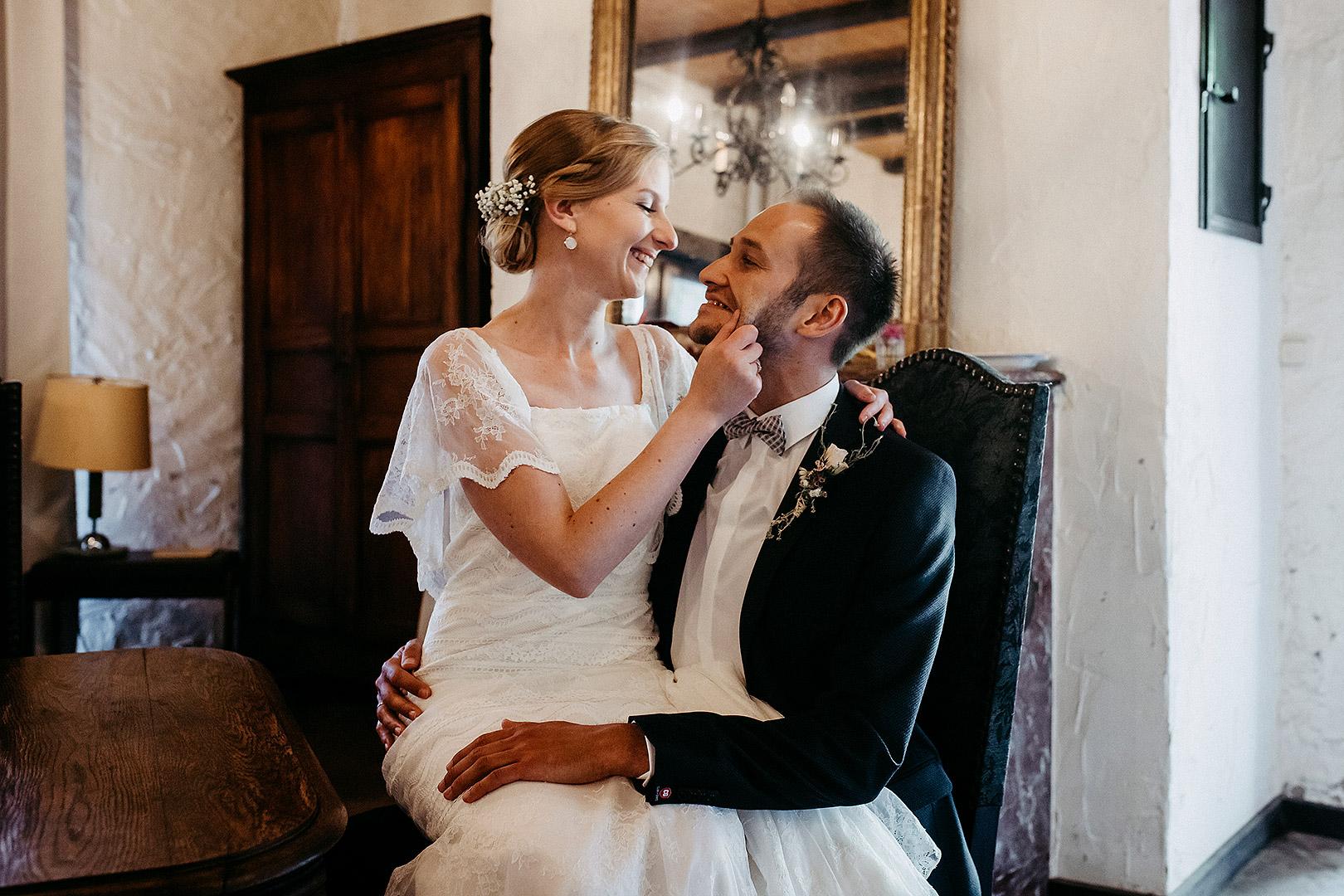 portrait_wedding_lisaundsteffen_62