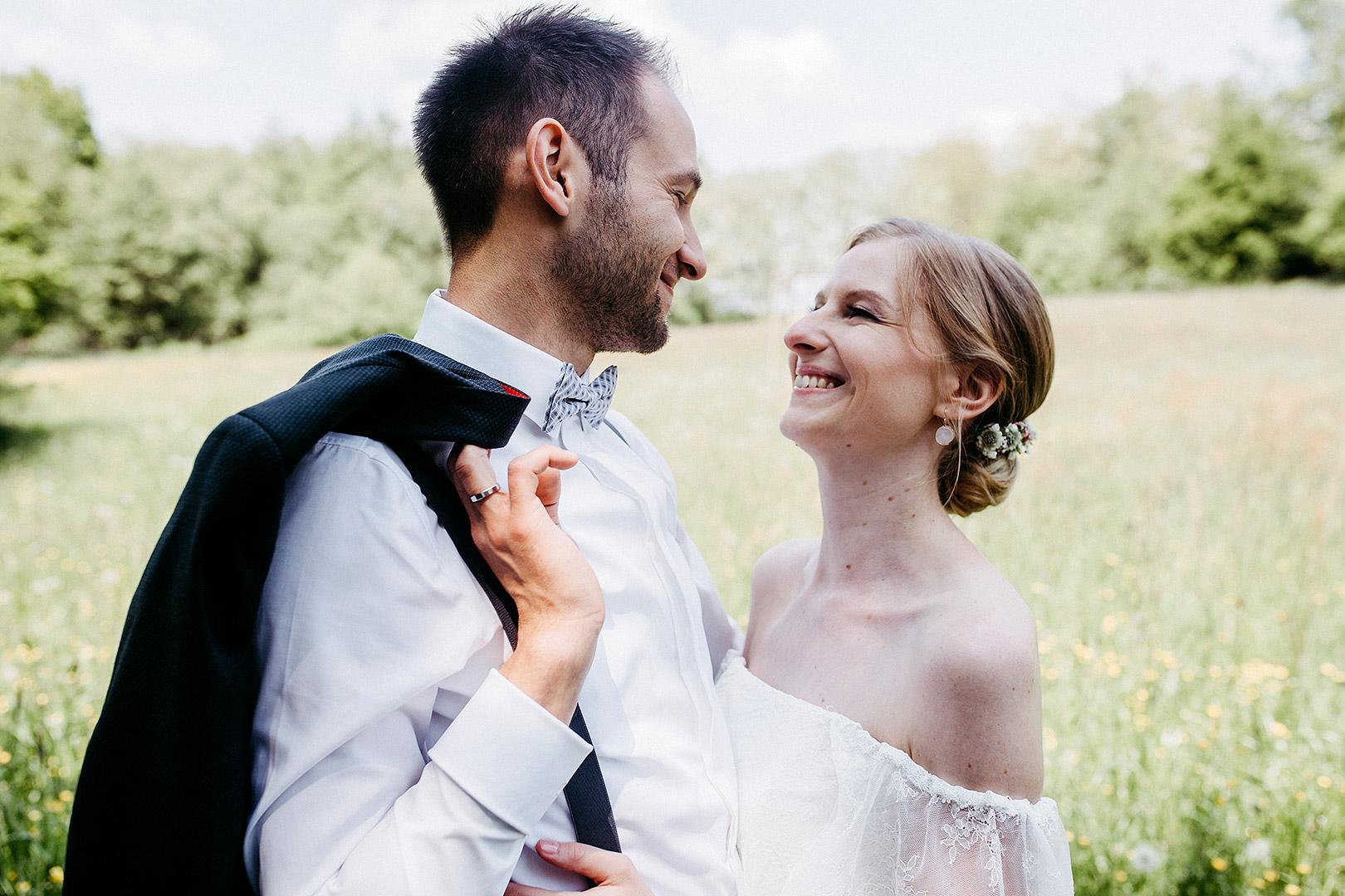 portrait_wedding_lisaundsteffen_66