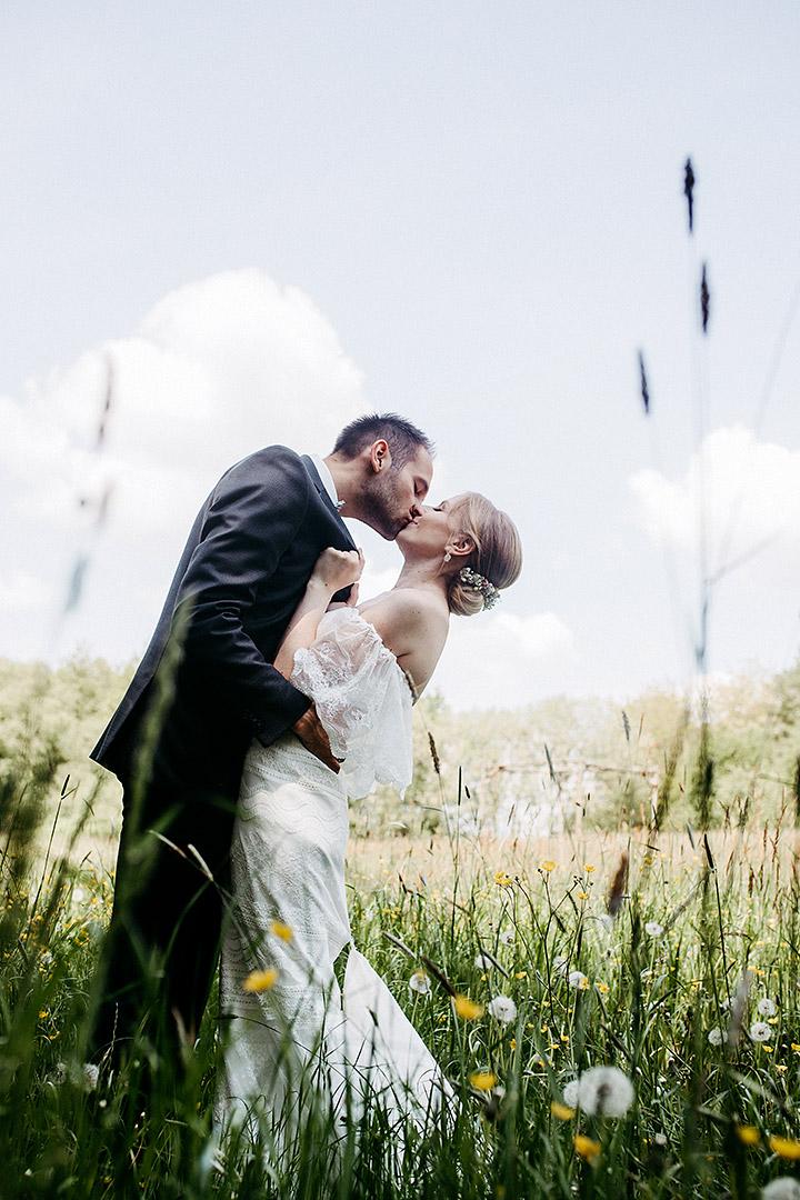 portrait_wedding_lisaundsteffen_68