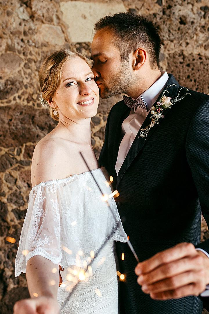 portrait_wedding_lisaundsteffen_74