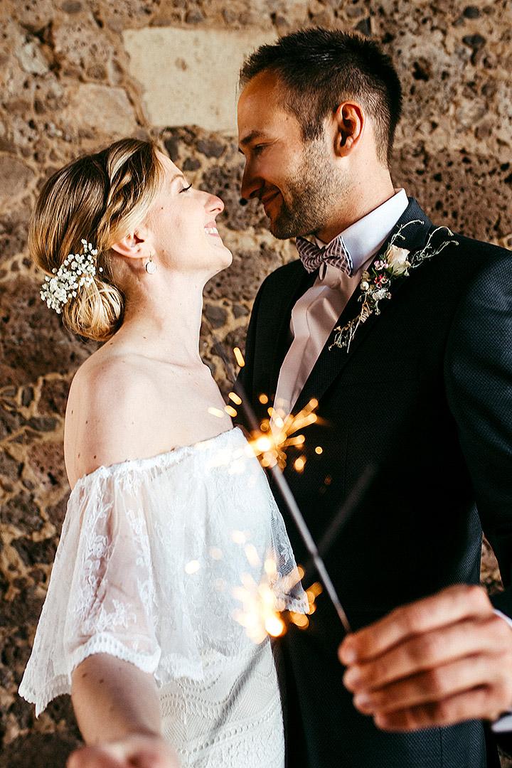 portrait_wedding_lisaundsteffen_75