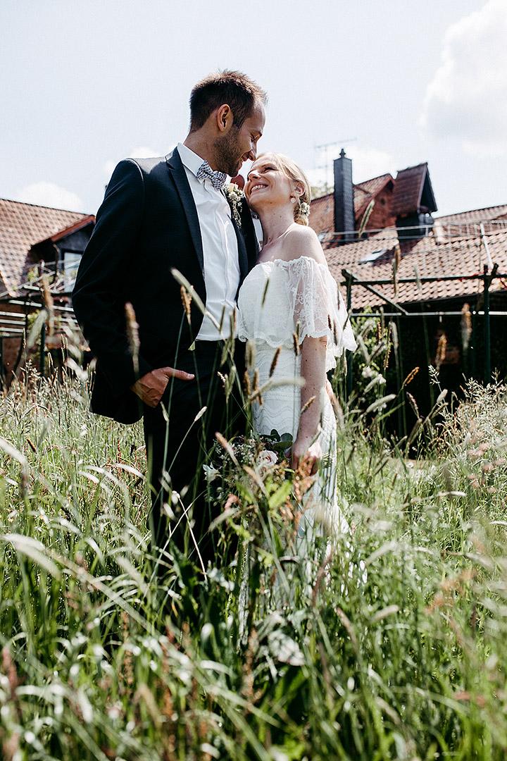 portrait_wedding_lisaundsteffen_90