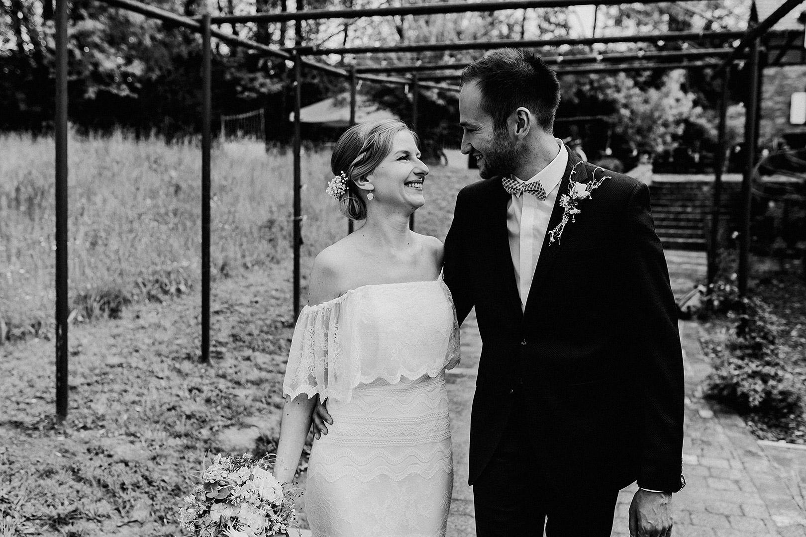 portrait_wedding_lisaundsteffen_91
