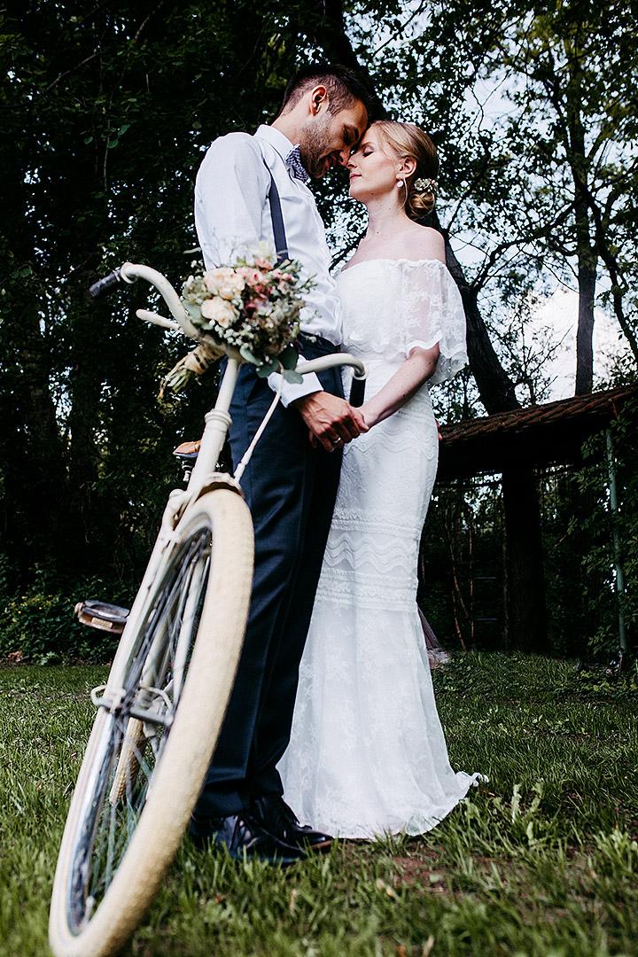 portrait_wedding_lisaundsteffen_98