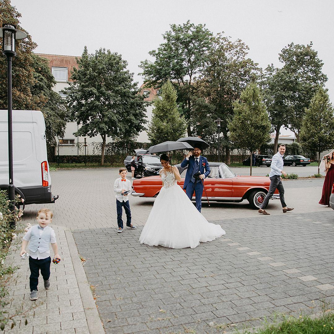 portrait_wedding_maggiundphilip_kirche_26