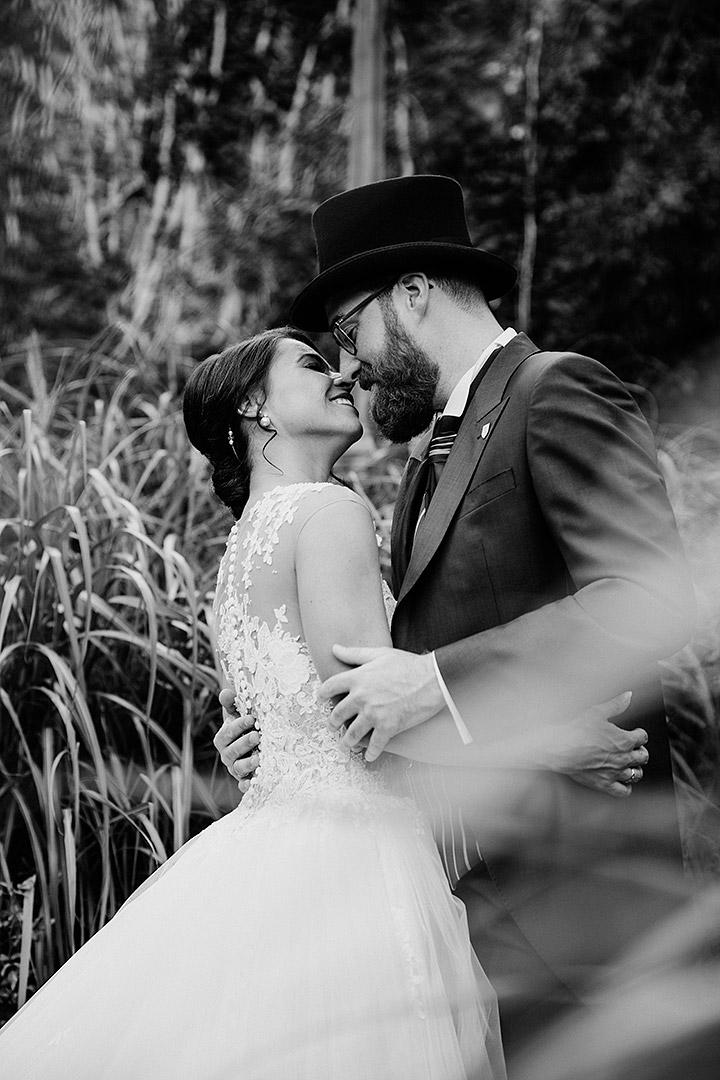 portrait_wedding_maggiundphilip_kirche_57