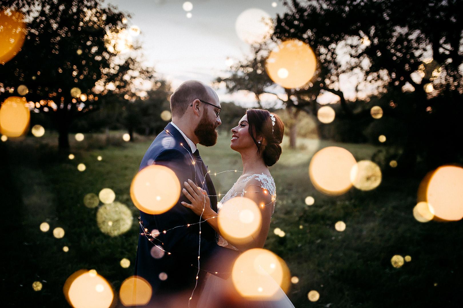 portrait_wedding_maggiundphilip_kirche_82
