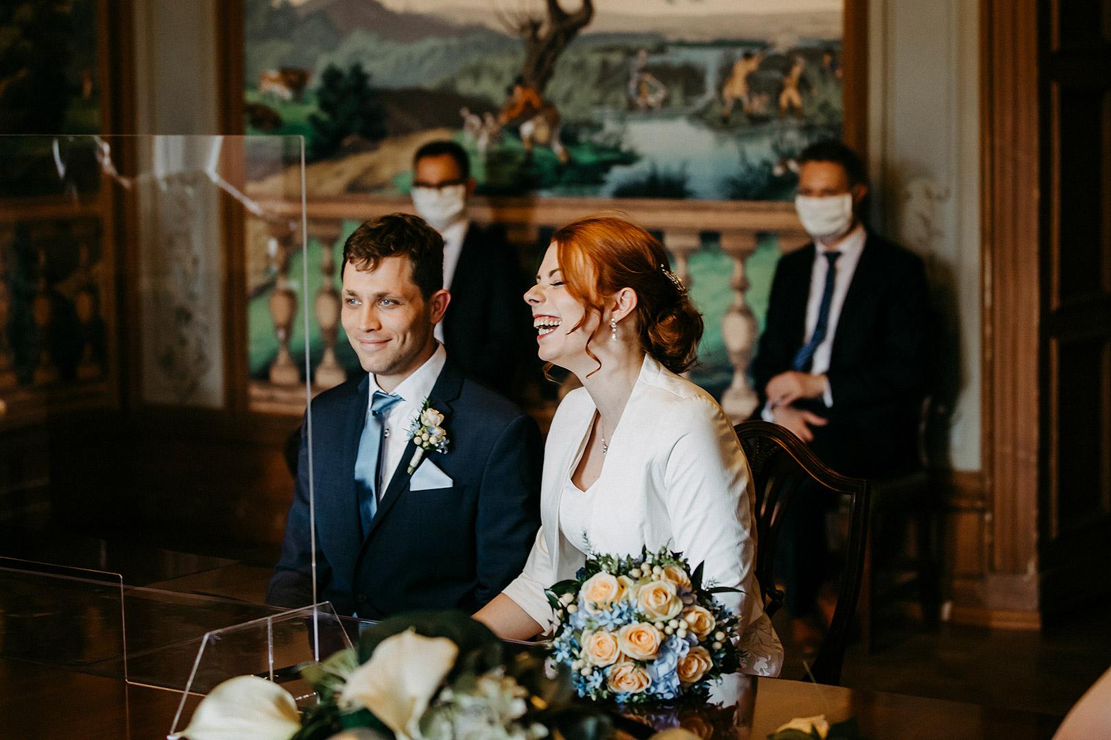 portrait_wedding_markusundkristina_11