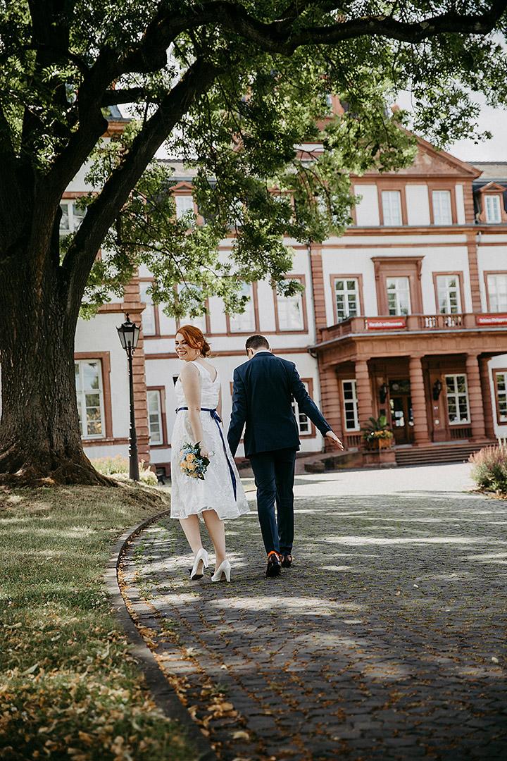 portrait_wedding_markusundkristina_32