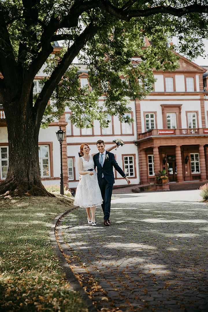 portrait_wedding_markusundkristina_33
