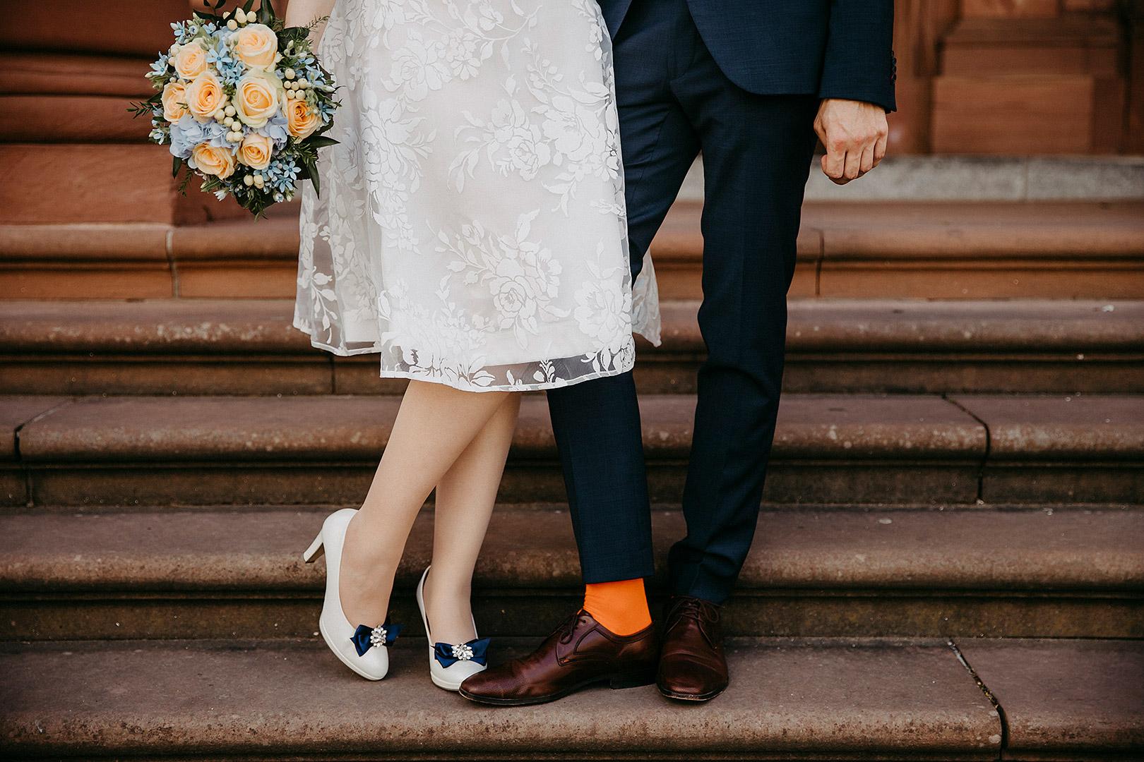 portrait_wedding_markusundkristina_34