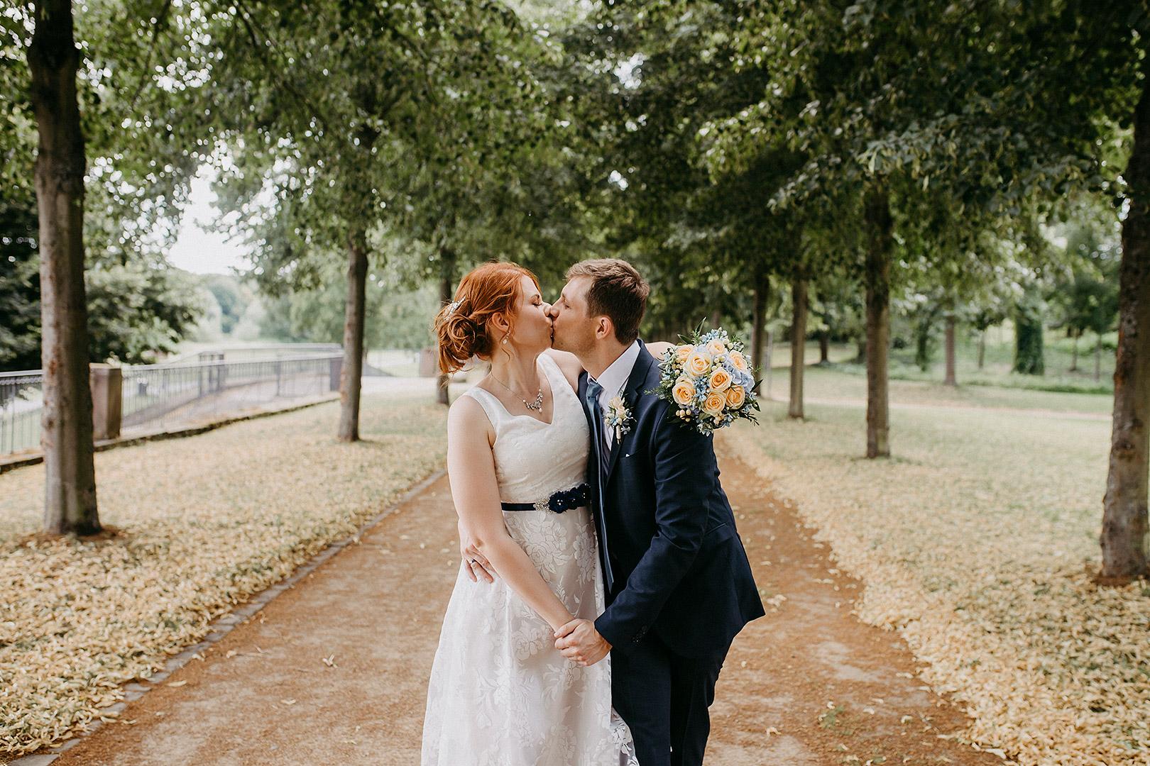 portrait_wedding_markusundkristina_36