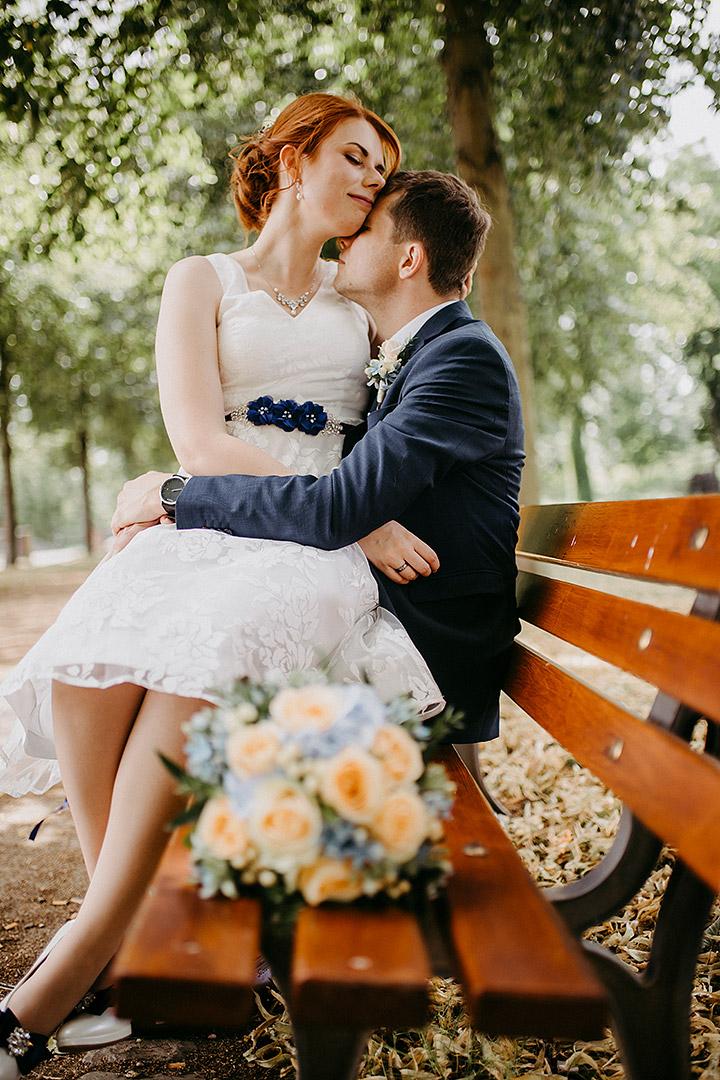 portrait_wedding_markusundkristina_42