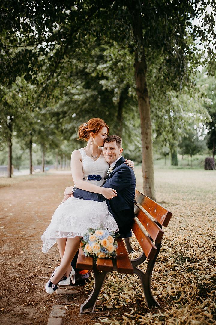 portrait_wedding_markusundkristina_43