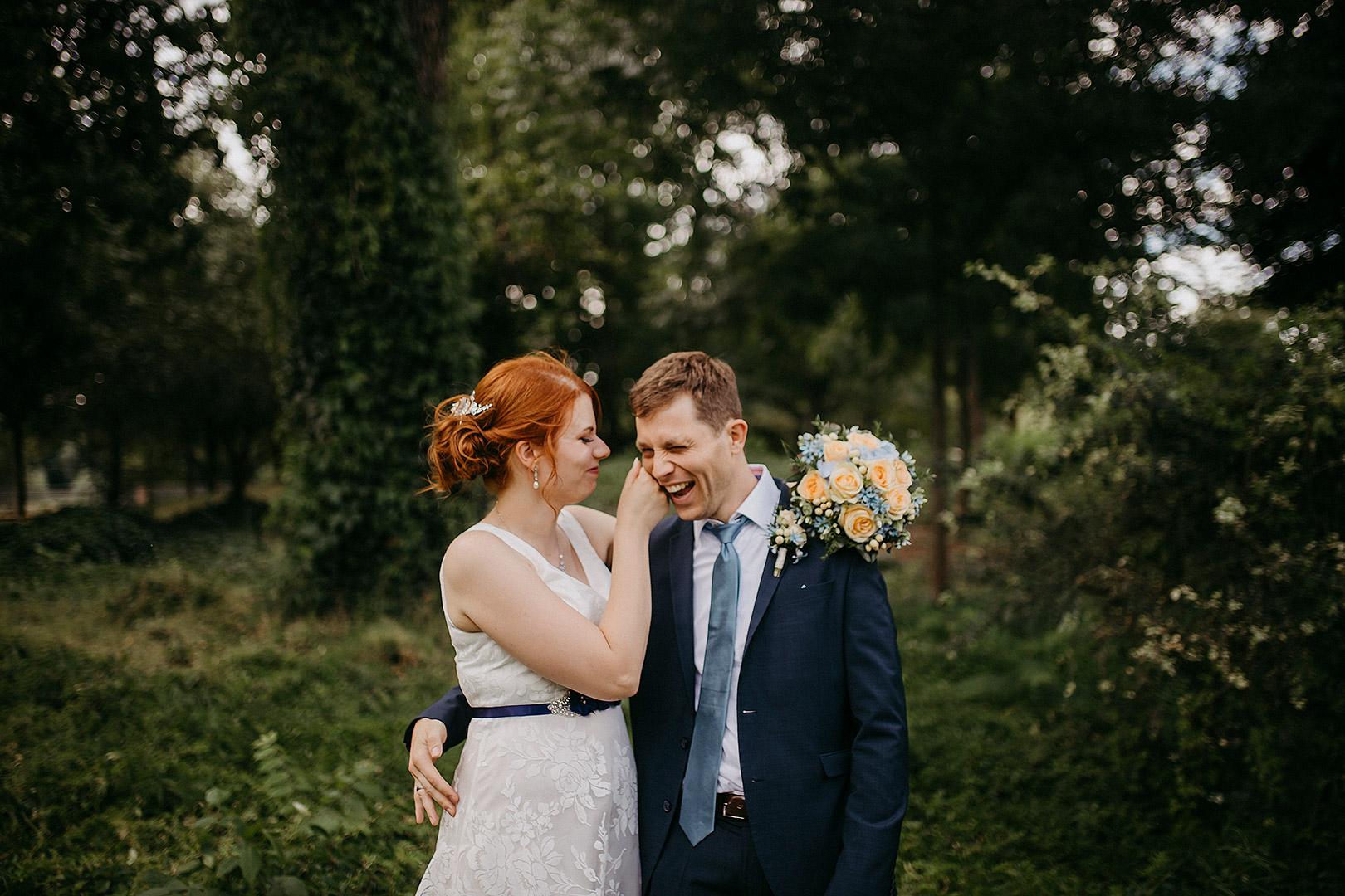 portrait_wedding_markusundkristina_49