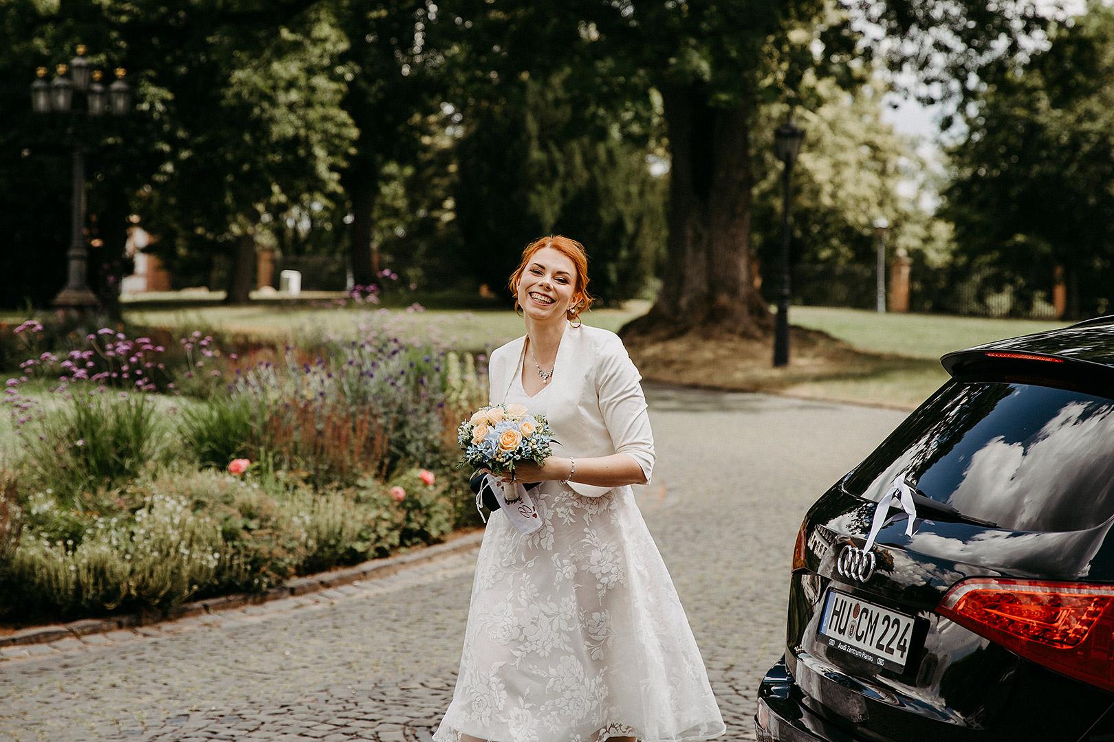 portrait_wedding_markusundkristina_5