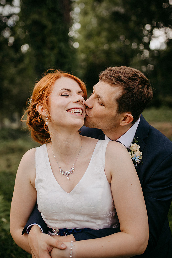 portrait_wedding_markusundkristina_51