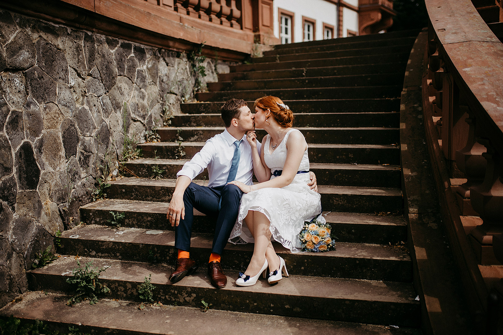 portrait_wedding_markusundkristina_52